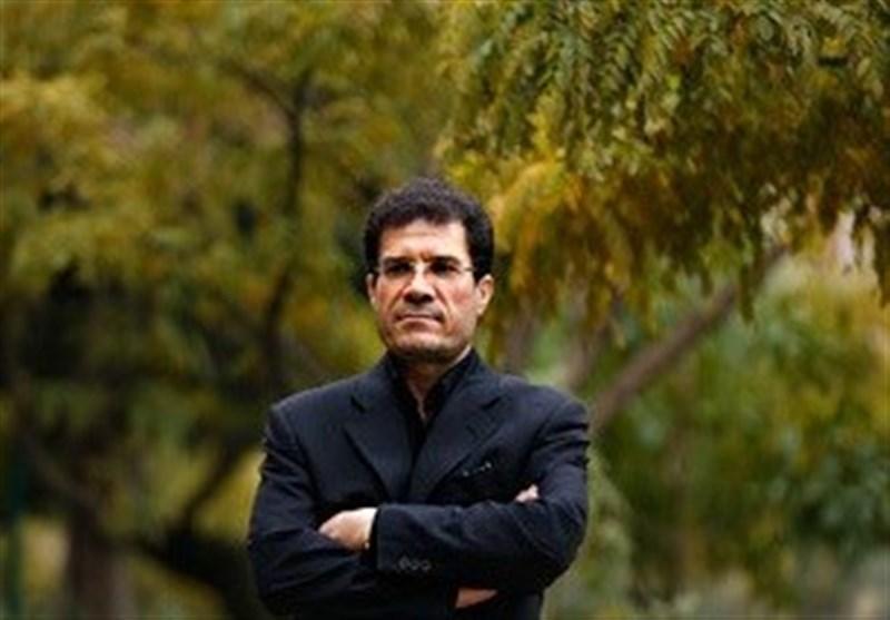 نظام بین الملل پساکرونا چگونه خواهد بود؟، مقاله ای از دهقانی فیروزآبادی استاد دانشگاه علامه طباطبایی