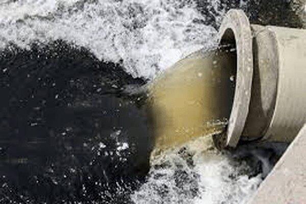 حذف مواد قابل انفجار از پساب با نانوذرات آهن