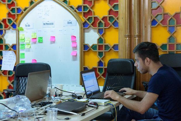 5 مشکل اصلی استارت آپها در ایران