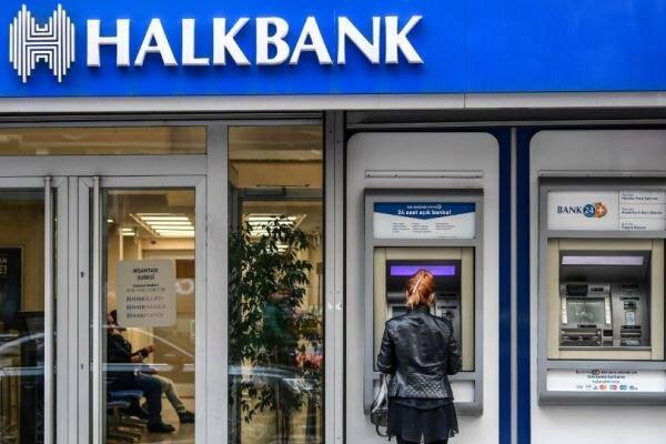 هالک بانک ترکیه خواهان به تعویق افتادن دادگاه خود تا سال2022 شد