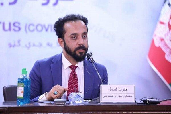 کابل: 129 غیرنظامی طی یک ماه توسط طالبان در افغانستان کشته شدند