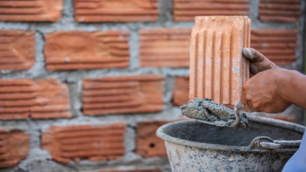ناامیدی سازندگان از اعطای کارت اعتباری مصالح؛ کاهش تورم بخش مسکن با خط اعتباری خرید مصالح ساختمانی