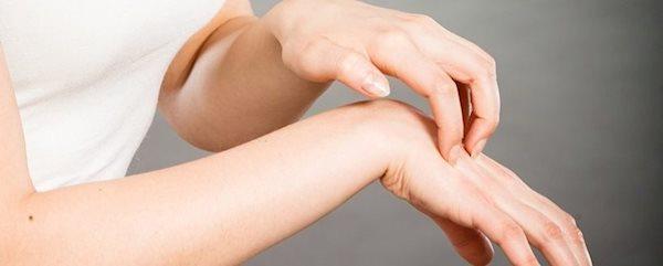 لیزر درمانی؛ شیوه ای موثر در درمان اگزمای پوستی