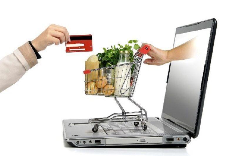 خبرنگاران پیوستن هزار و 500 واحد صنفی همدان به فروشگاه های اینترنتی