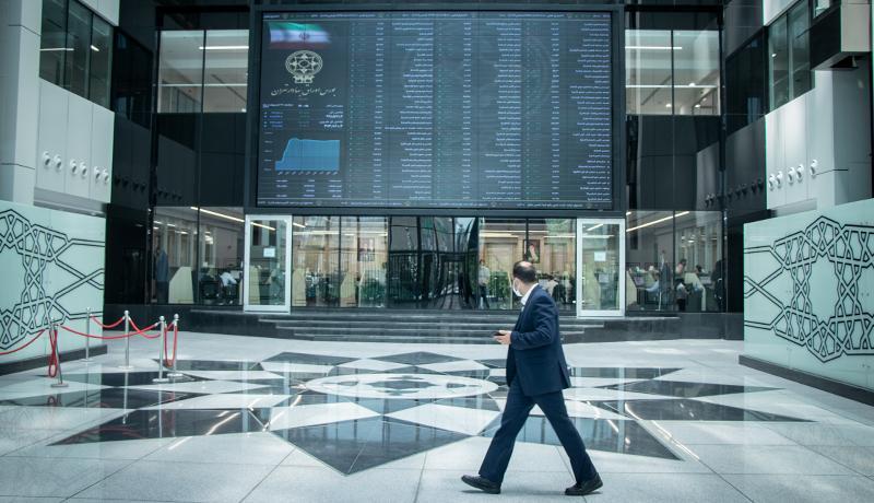 واکنش سریع سهامداران به تصمیم جدید ، نوسان گیران بورسی به کدام بازار خواهند رفت؟