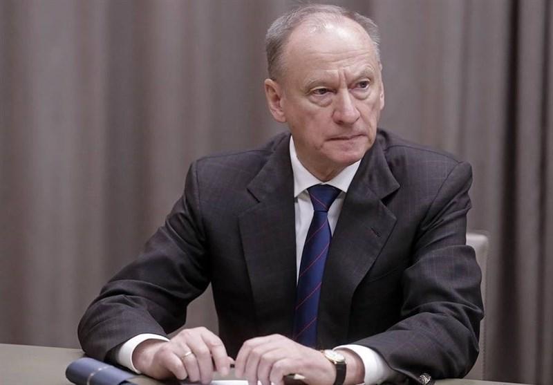 رایزنی دو مقام بلندپایه امنیتی روسیه و آمریکا در ژنو