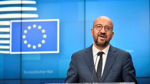 درخواست اتحادیه اروپا برای تحقیق شفاف درباره ادعای مسمومیت ناوالنی