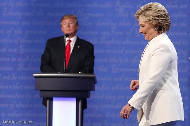 ترامپ مجوز انتشار اسناد دخالت روسیه در انتخابات آمریکا را صادرکرد