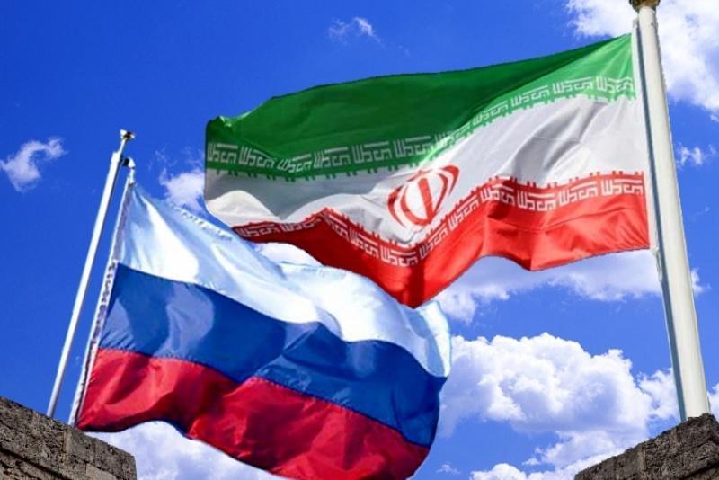 سن پترزبورگ، مبدأ مطالعات ایرانشناسی و زبان فارسی در روسیه