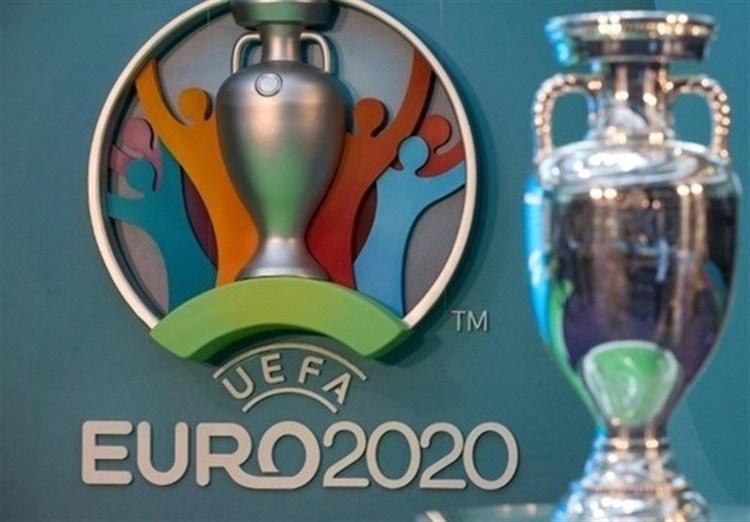 گروه بندی کامل جام ملت های اروپا معین شد