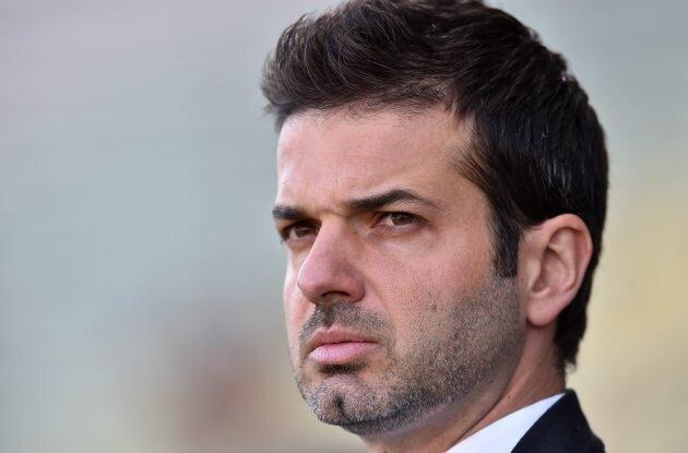 حکم پرونده استراماچونی به استقلال رسید، جریمه یک میلیون و 300 هزار یورویی توسط فیفا