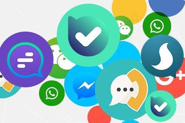 اپلیکیشن های پرکاربرد بومی می توانند کارگزار دولت الکترونیک شوند
