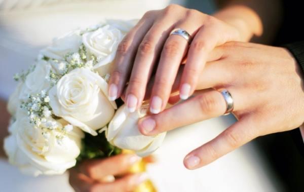 تاثیر ازدواج در سلامت مغز