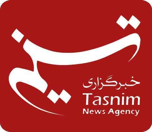ملاقات سخنگوی وزارت خارجه با مقامات بلندپایه افغانستان