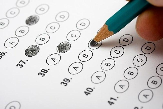 زبان انگلیسی به دروس آزمون دکتری 1400 وزارت بهداشت افزوده می گردد