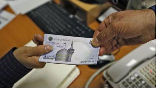 جزئیات پرداخت یاری هزینه کرونایی 100 هزار تومانی به خانوارها