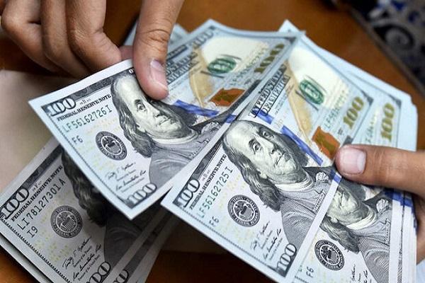 جرئیات قیمت رسمی انواع ارز، نرخ یورو افزایش یافت