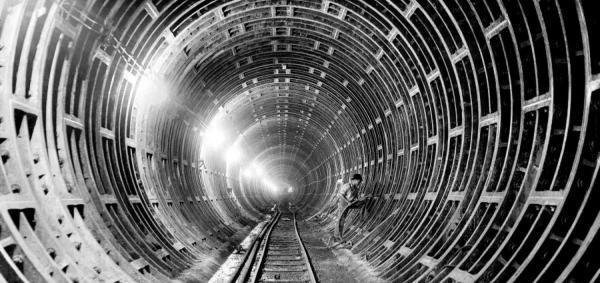 سفر به آمریکا: متروی نیویورک، تنها متروی 24 ساعته دنیا