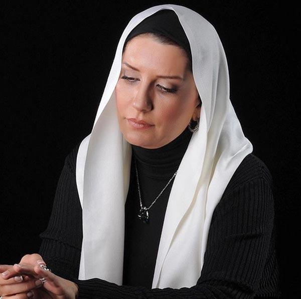 بیوگرافی فریبا کوثری بازیگر باسابقه ایرانی