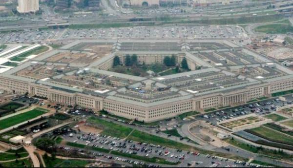 شروع فرایند خروج نیروهای آمریکا در سومالی