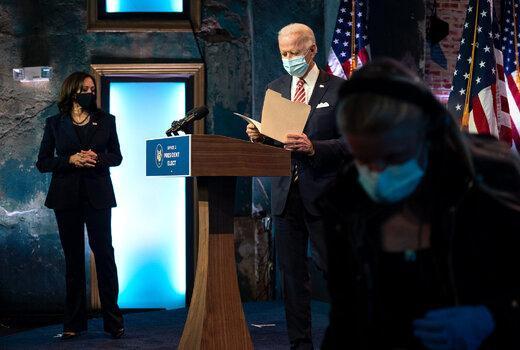 فاینشنال تایمز: فشار امضاءکنندگان توافق هسته ای به بایدن برای بازگشت به برجام