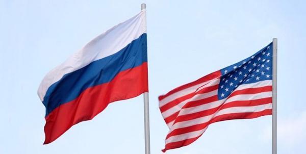 جرقه درگیری روسیه با دولت بایدن زده شد