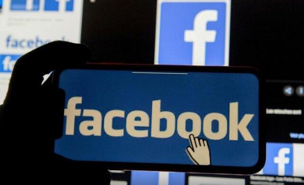 اقدام عجیب فیس بوک برای رهایی از اتهامات ضد انحصارطلبی
