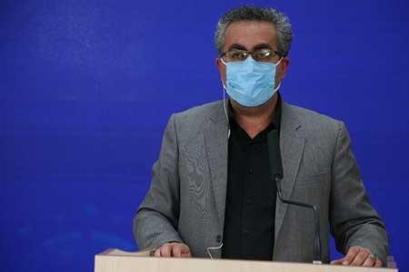 جزییات واکسن ایرانی کرونا
