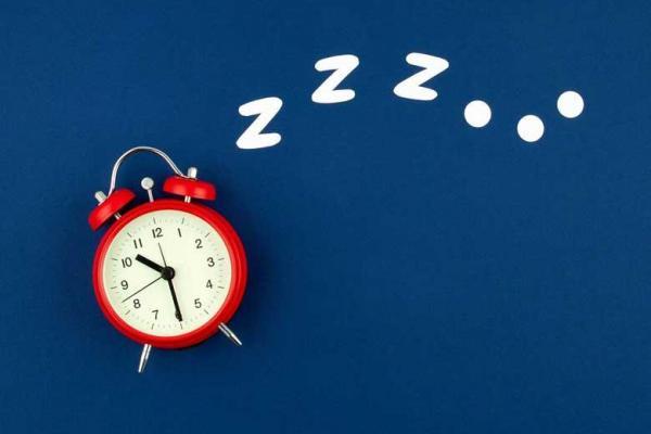 عارضه هایی که خواب بیش از حد دارد