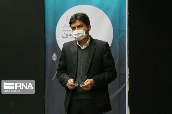 خبرنگاران 50 میلیارد ریال وام به هنرمندان خراسان شمالی پرداخت شد