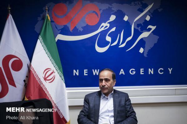 ورود 2 تا 3 واکسن ایرانی کرونا به کارآزمایی بالینی تا آخر بهمن