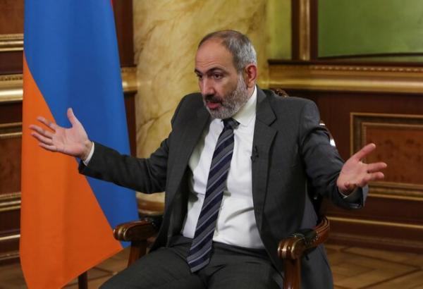 وزارت دفاع ارمنستان: تلاش برای کشاندن ارتش به سیاست قابل قبول نیست