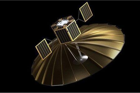 چه تعداد ماهواره در اطراف زمین هست؟