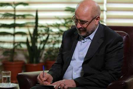 مجلس شورای اسلامی از تقویت روابط راهبردی بین ایران و چین حمایت می نماید