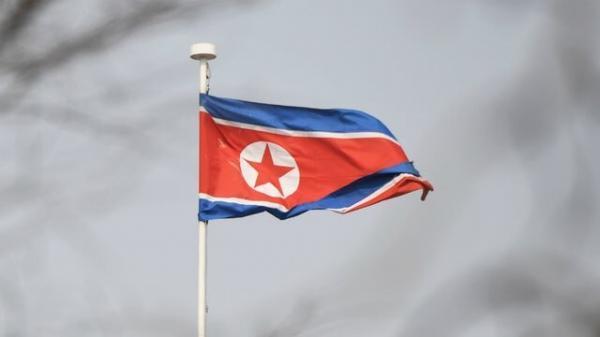 نگرانی پنتاگون از گزارش هسته ای سازمان ملل درباره کره شمالی