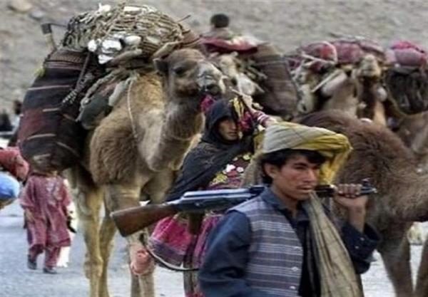 افغانستان، دولت با لشکرکشی به بهسود در پی تسهیل تهاجم کوچی هاست؟