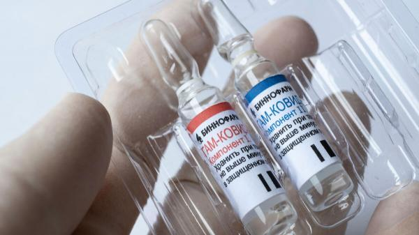 تنش در روابط مجارستان- اتحادیه اروپا بر سر واکسن اسپوتنیک وی