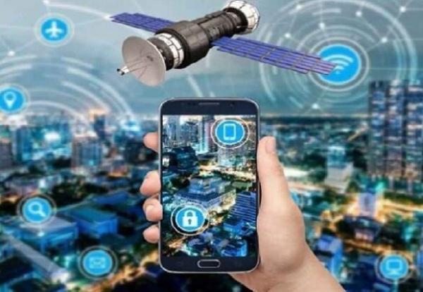 توان متخصصان ایرانی در فناوری های مکان محور معرفی می شود