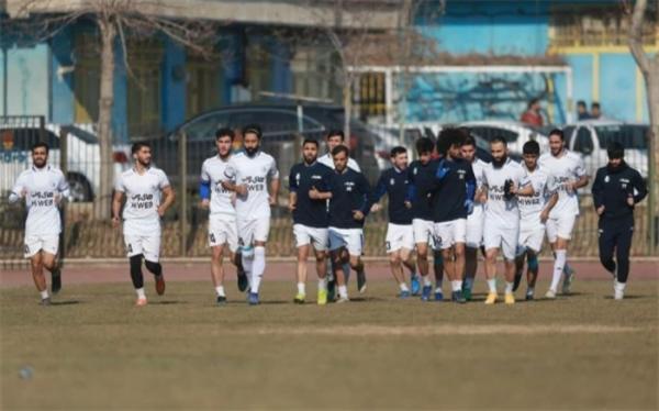 مجوز حضور استقلالی ها در لیگ قهرمانان آسیا صادر شد
