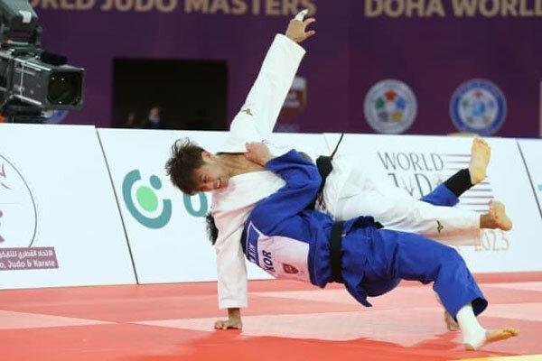 مسابقات جودو قهرمانی نوجوان و جوانان آسیا به تعویق افتاد