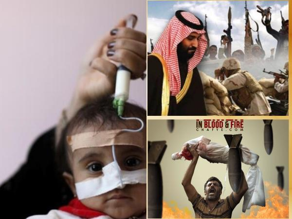 هشدار محمدعلی الحوثی به سناریوی فریب آمریکا