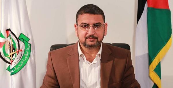 حماس: بهره برداری آمریکا از مساله اقلیت ها بازی سخیفی است