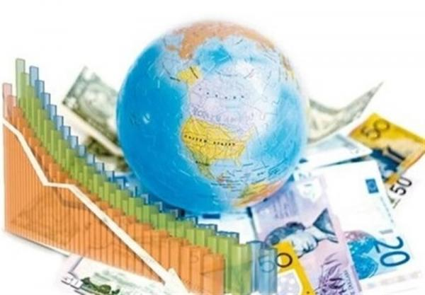میزان بدهی کشورهای دنیا چقدر است؟