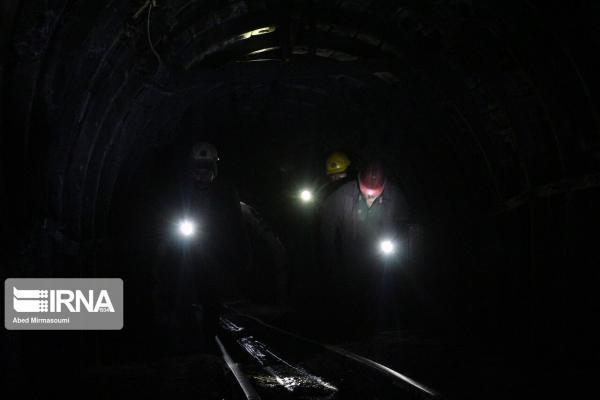 خبرنگاران 37 ساعت جست وجوی بی نتیجه برای یافتن 2 کارگر زیر آوار معدن طزره دامغان