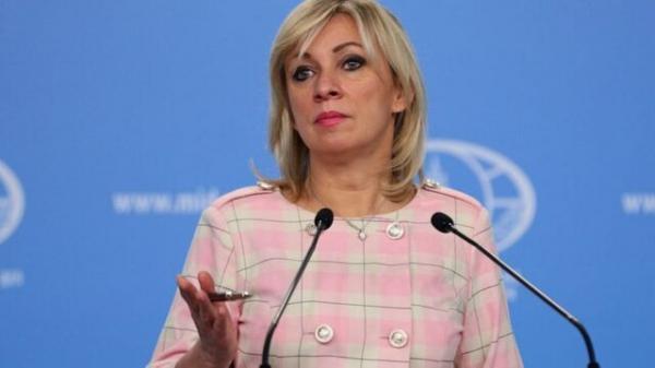 استقبال روسیه از فرایند مذاکرات احیای برجام در وین
