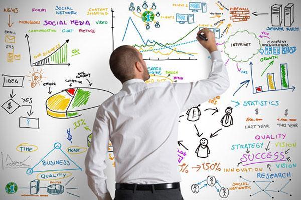 رونق زیست بوم نوآوری ، فروش شرکت های دانش بنیان به 900 هزار میلیارد ریال رسید