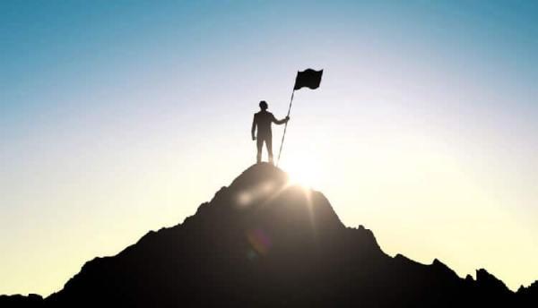 30 متن درباره پیروزیت کوتاه ؛ جملاتی برای پیروز شدن