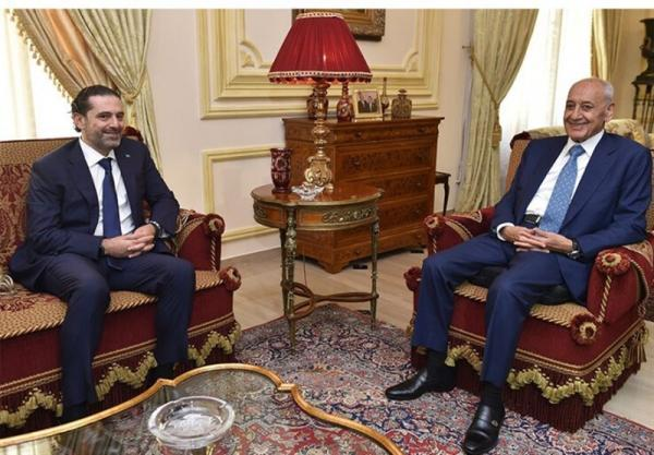 لبنان، تصمیم برای اعلام 4 آگوست به عنوان روز عزای ملی، بن بست سیاسی ادامه دارد
