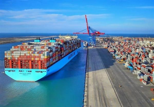 پیش بینی افزایش روابط تجاری ایران و امارات به 30 میلیارد دلار