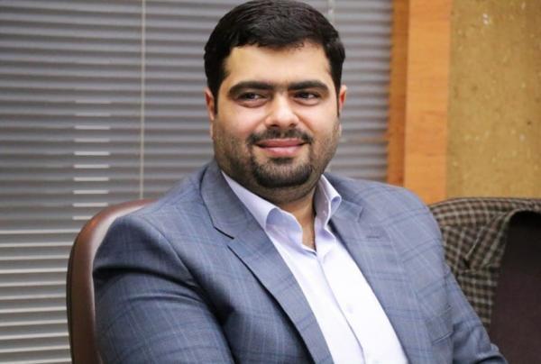 ثبت 450 پرونده سلامت کارکنان شهرداری سمنان